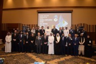 2527-adfimi-qatar-development-bank-joint-workshop-adfimi-fotogaleri[188x141].jpg